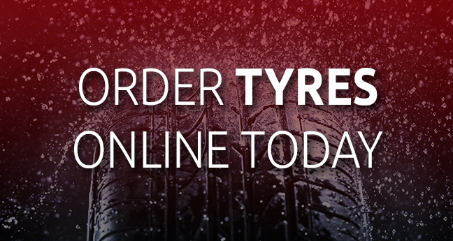 Order online tyres - MOT,Servicing,Tyres Darnley